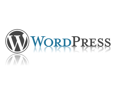 Wordpress web sites