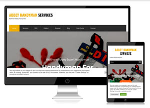 Abbey Handyman Services
