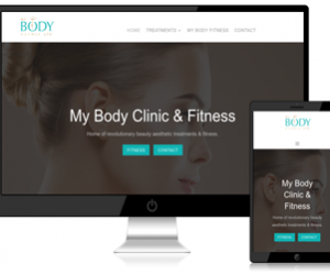 My Body Clinic