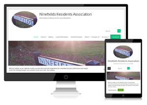 Ninefields Residents Association