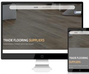 Trade Flooring Suppliers